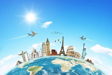 Фото Intelekt Invest Travel