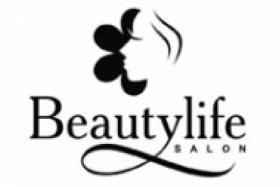 BeautyLife - фото