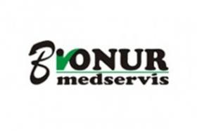 Bionur Medservis - фото
