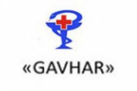 Gavhar - фото