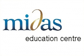 Midas Education Centre - фото