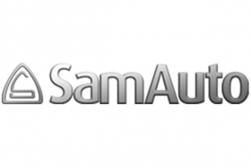 Самаркандский Автомобильный Завод - фото