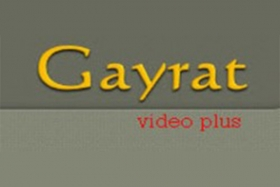 Gayrat video plus - фото