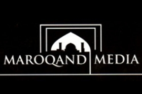 Maroqand Media - фото
