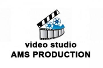 Фото AMS Production