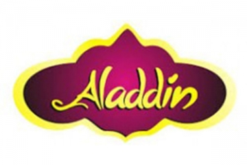 Фото Aladdin