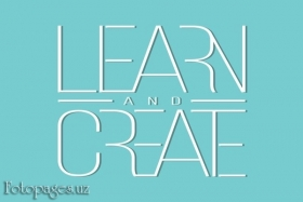 Learnd and Create - фото