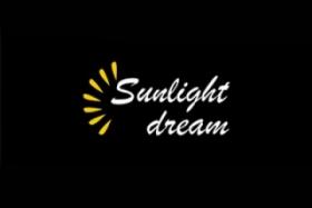 Sunlight-Dream - фото