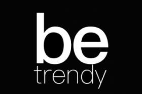 Be Trendy - фото