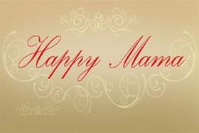Happy Mama - фото