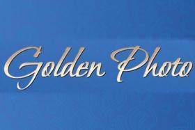 Golden Photo - фото