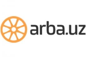 Arba.uz - фото