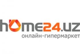 Home24.uz - фото