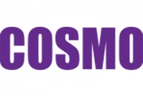 Cosmo - фото