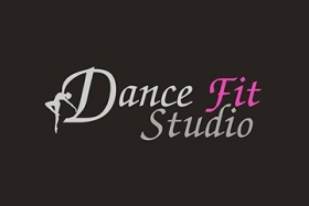 Dance Fit Studio - фото