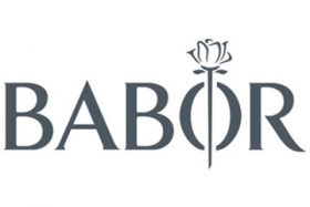 Babor Beauty Innovation - фото