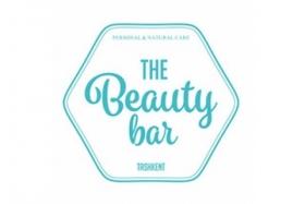 Beauty Bar - фото