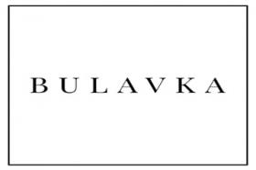 Bulavka.uz - фото