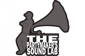 The Partymaker's Sound Lab - фото