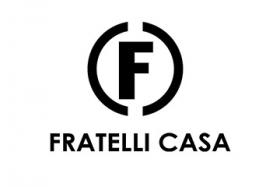 Fratelli Casa - фото