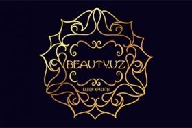 Beauty.uz - фото