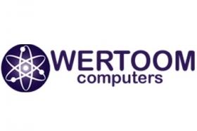 Wertoom - фото