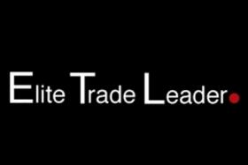 Elite Trade Leader - фото