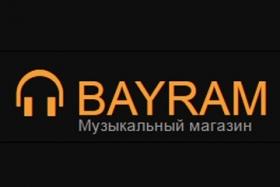 Bayram - фото