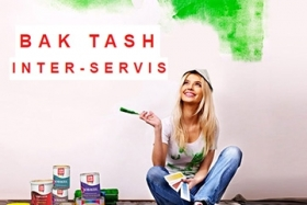 Bak Tash Inter-Servis - фото