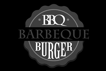 Фото Barbeque Burger