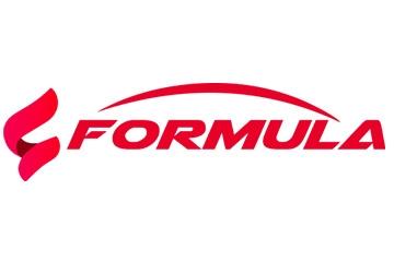 Фото Formula Plus