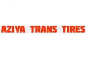 Aziya Trans Tires - фото
