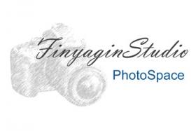 Finyagin Studio