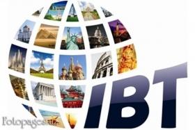 International Business Travel - фото