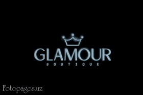 Glamour Boutique - фото