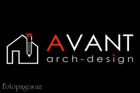 Avant Arch-Design - фото