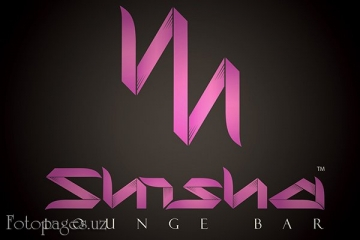 Фото Shisha Lounge Bar