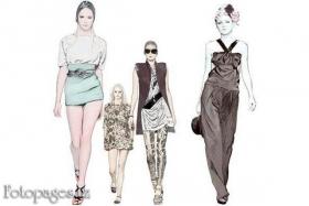Fashion Art School - фото