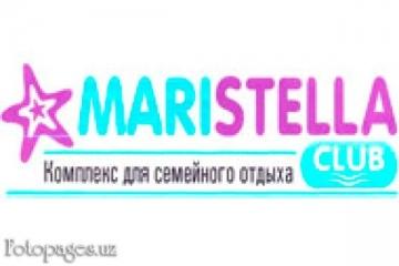 Фото Maristella Club