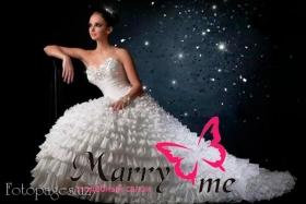 Marry Me - фото