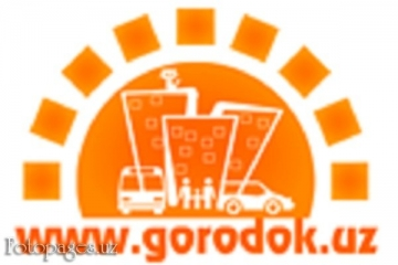 Фото Gorodok Production