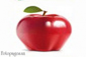 Apple Tour - фото