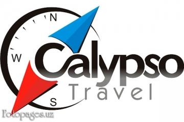 Фото Calypso Travel