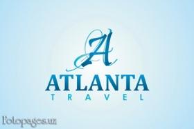 Atlanta Travel - фото
