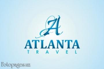 Фото Atlanta Travel