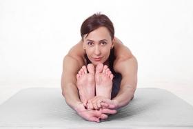 Yoga Club - фото