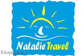 Natalie Travel - фото