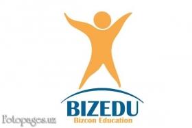 Bizcon Education - фото