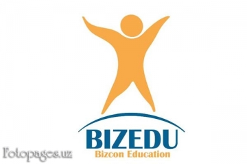 Фото Bizcon Education