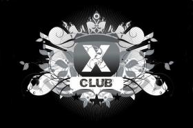 X Club - фото